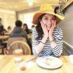 Avatar for kawahito__miho